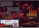 The Roost - Angriff der Fledermäuse / DVD NEU OVP uncut