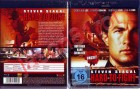 Hard to Fight - uncut / Blu Ray NEU OVP S. Seagal