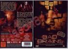 Bad Brains / DVD NEU OVP - Ab 50,00 E Versandfrei
