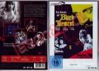 Das Grauen auf Black Torment / DVD NEU OVP uncut