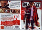 Inner Rage / DVD NEU OVP uncut - Ab 50,00 E Versandfrei