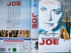 Beautiful Joe  ...  Sharon Stone, Billy Connolly, Ian Holm