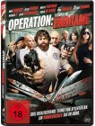 Operation: Endgame - NEU - OVP - Folie