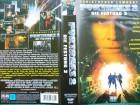 Fortress 2 - Die Festung 2 ...Christopher Lambert, Pam Grier