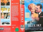 Blue Sky ...  Jessica Lange, Tommy Lee Jones