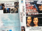 Im Auge des Hurricane ... Lou Diamond Phillips, Mia Sara