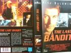 The Last Bandit  ...  Alec Baldwin, Rebecca De Mornay