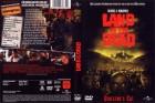 Land Of The Dead / Directors Cut / DVD / George Romero