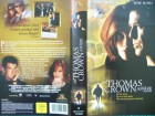 Die Thomas Crown Affäre ... Pierce Brosnan, Rene Russo