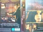 Mord nach Plan ...  Sandra Bullock, Ben Chaplin, Chris Penn
