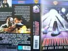 Amityville - Das Böse stirbt nie ...  Horror - VHS !!!