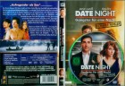 DATE NIGHT-GANGSTER F�R EINE NACHT - EXTENDED VERSION - TOP