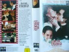 Zeit der Unschuld ...  Daniel Day - Lewis, Michelle Pfeiffer