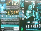 The Rainmaker ... Matt Damon, Mickey Rourke, Danny De Vito