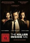 The Killer inside me - NEU - OVP - Folie - Jessica Alba