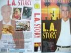 L. A. Story ...  Steve Martin, Richard E. Grant