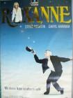 Roxanne ...  Steve Martin, Daryl Hannah, Shelley Duvall