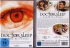 Doctor Sleep (9917,NEU, OVP, Folie)