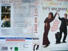 Isn´t she Great  ...  Bette Midler, Nathan Lane, John Cleese
