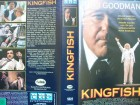 Kingfish ... John Goodman, Matt Craven, Anne Heche