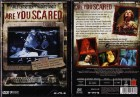 Are You Scared(9918,NEU, OVP; wie Saw)