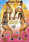 Booty Dreams # 3 - OVP - Ghettolife