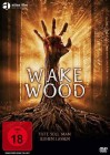 Wake Wood - NEU - OVP - Folie