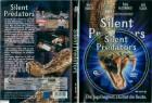 SILENT PREDATORS - E-M-S - UNCUT - NEU
