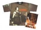 Azumi T-Shirt Gr. M Neu