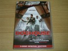 Doghouse - Special Edition, 2 DVDs, Uncut