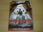 Doghouse - Special Edition, 2 DVDs, Uncut