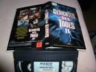 Gesichter des Todes II VHS TOP##