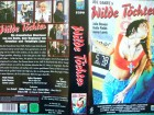 Joe Dante´s  Wilde Töchter ... Julie Bowen, Holly Fields