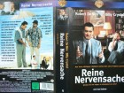 Reine Nervensache ...  Robert De Niro, Billy Crystal