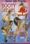 Booty Dreams # 2 - OVP - Ghettolife