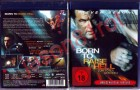 Born To Raise Hell - ungeschnittene Fassung / Blu Ray OVP
