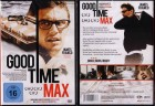 Good Time Max(0028, James Franco, NEU, OVP)