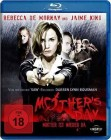 Mothers Day - Remake [Blu-ray] (deutsch/uncut) NEU+OVP