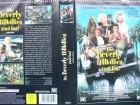 Die Beverly Hillbillies sind los ! ...  Jim Varney