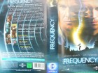 Frequency ...  Dennis Quaid, Jim Caviezel