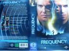 Frequency ...  Dennis Quaid, Jim Caviezel