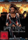 Bloodrayne 3 - The Third Reich (deutsch/uncut) NEU+OVP
