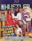 Hustler Parodies - This Aint Gilligans Island XXX - NEU