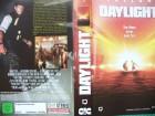 Daylight  ...  Sylvester Stallone, Amy Brenneman