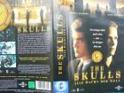 The Skulls - Alle Macht der Welt ...  Joshua Jackson