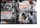 Serienkiller Hautnah - die echten Hannibal Lecters - DVD