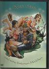 Robin Hood und seine lüsternen Mädchen - FSK 18 SEX DVD