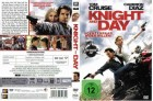 Knight and Day - Extended Cut - Tom Cruise & Cameron Diaz