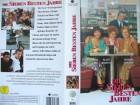 Die sieben besten Jahre ...  Danny Aiello, Diane Ladd