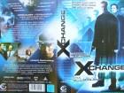 XChange ...  Stephen Baldwin, Kyle MacLachlan, Kim Coates